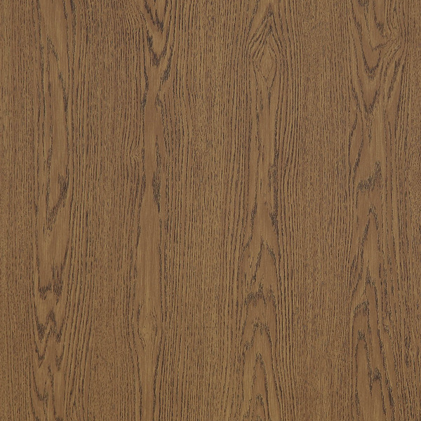 0708 PE Stained Oak